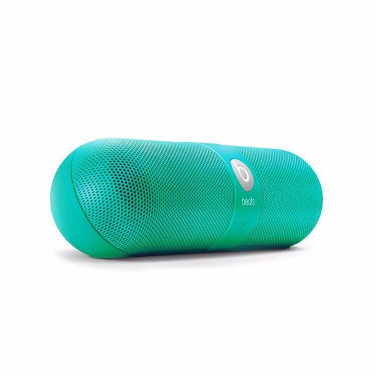 Picture of Beats Pill 2.0 Wireless Speaker